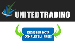 Hasil gambar untuk United Trading