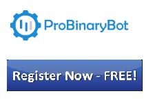 probot free registration