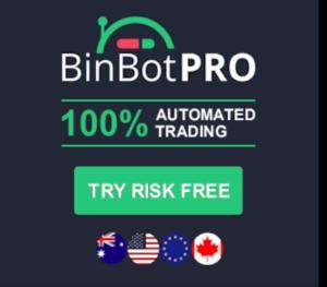 binbot pro demo 1